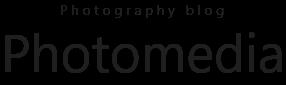 stormlibacrqf.web.app